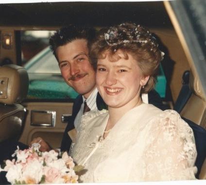 weddingpic copy 2